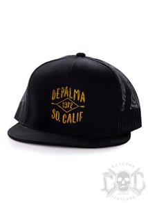 Depalma So.Calif Keps