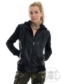 Metal Mulisha Spring Jacket